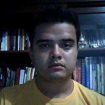 J Lennon Silva