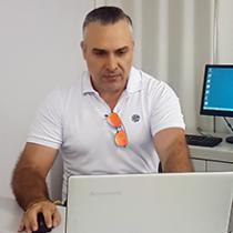 José Paulo Borges