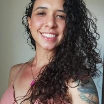 Jéssica Maldonado Razuk
