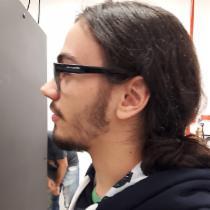 Jifferson Navarro De Araujo
