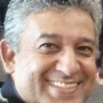 Jorge Mauricio