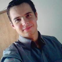 José Roberto Friederich