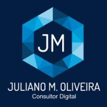 Juliano Marcondes de Oliveira
