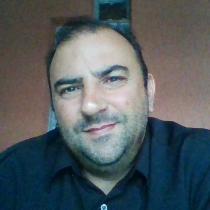 Carlos Affonso
