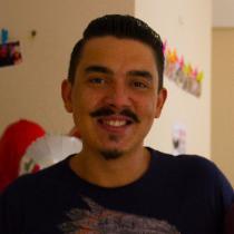 Charles Soares