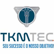 Kelvin - TKM Tec