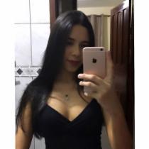 Larissa De Castilho Fernandes