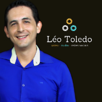 Leonardo Toledo Pinheiro