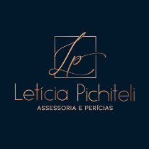 Letícia Pichiteli