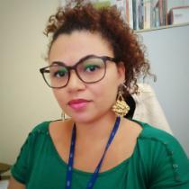 Carolina Pereira