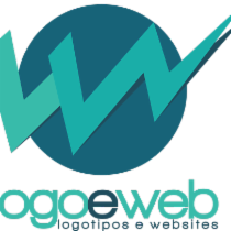 Logoe Web