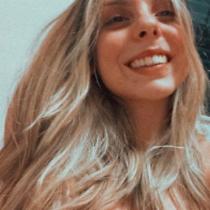 Luana Sá