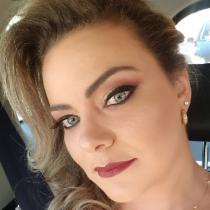 Luana Soares Brandão