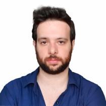Lucas Françozo Bataglia