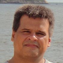 Luis Adriano Dos Santos Lima