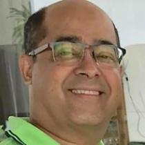 Luiz Antonio Moura