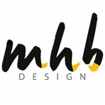 MHB Design