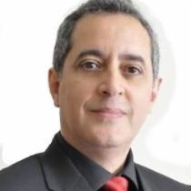 Ricardo Queiroz