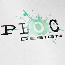 Marcio Soares - Ploc Design
