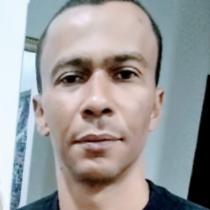 Marcelo Farlei Silva