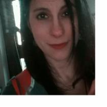 Magdalena Albuquerque Figueiroa Vilas Boas Flecha De Lima
