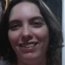 Maria Luisa Zafalão Muiña