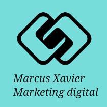 Marcus Xavier