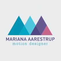 Mariana Aarestrup