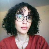 Marinna Rodrigues De Oliveira