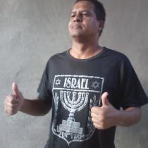 Marcos Luz De Carvalho