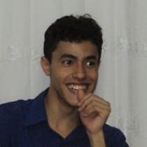 Matheus Souza Dos Reis