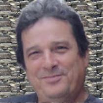 Alberto Mengozzi