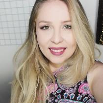 Natali Santos