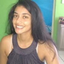 Nayara Guimaraes Ferreira