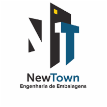Newtonyc