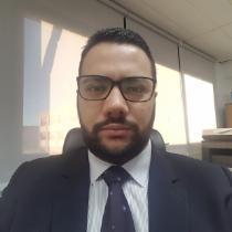 Luiz Carlos De Morais Silva