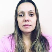 Patricia Aparecida Maziero