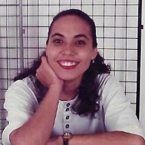 Paula Daniela Paiva