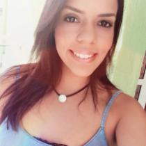Priscilla Scrivano