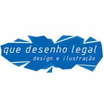 Estúdio Que Desenho Legal