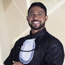 Rafael Silva Lima