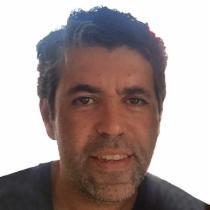 Randolfo Soares Corrêa
