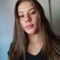 Raquel Gomes Fernandes