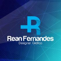 Rean Fernandes