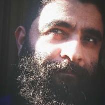 Rodrigo José De Paula