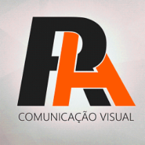 Rogério Santos Gomes