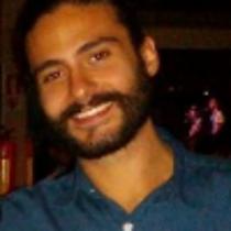 Felipe Lima