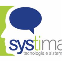 Systima Educação