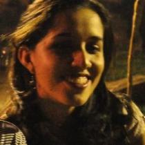 Samara Alves Edmundo