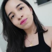 Samara Ferreira Fonseca